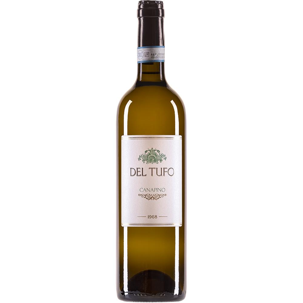 Del Tufo - Canapino – Langhe Chardonnay DOC - Weißwein - Piemont