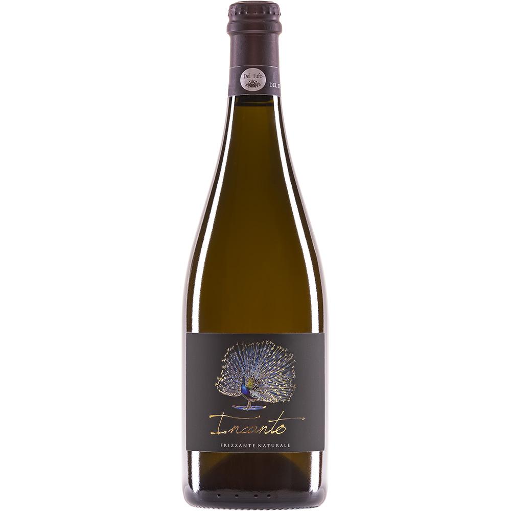 Del Tufo - Incanto - Weißwein Frizzante - Piemont